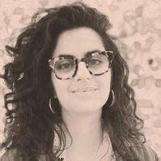 Christina Leoni-Osioni