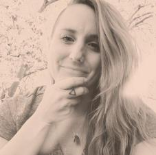 Shannon Leighty