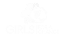 WHITE CLEAR BACK GFC LOGO.png