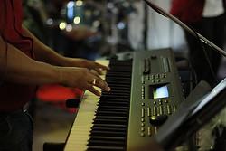 Dou le pianiste