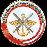 логотипдосааф.png