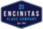 Encinitas Glass Logo-01.png