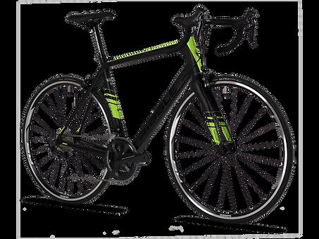 sportive-racing-green_r8000_se_angled.pn