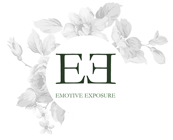 Logo for Emotive Exposure