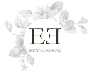 Logo for Emotive Exposure