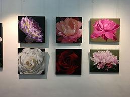 In Full Bloom 2.jpg