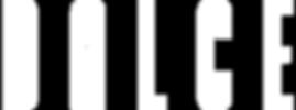 dalce-logo-white.png