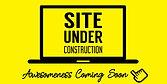 Site-Under-Construction.jpg