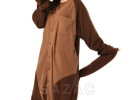 Otter Kigu
