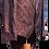 Thumbnail: Freeborn Brown/Blue brocade tailcoat