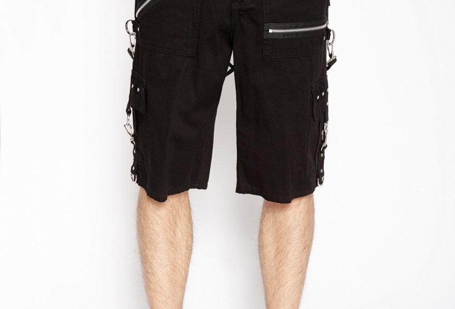 Tripp shorts