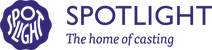 spotlight-logo_linear_purple.png