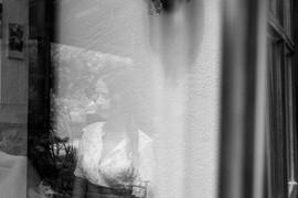 ©FionaSchweizerFotografie