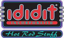 ididit logo.jpg