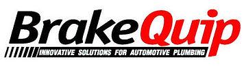 Brakequip logo.jpg