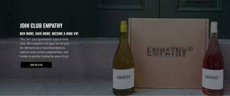 empathy wine logo.jpg