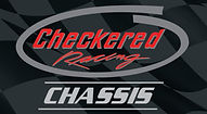 2019 Cat House sponsor Checkered Racing