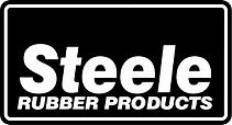 Steele rubber logo.png