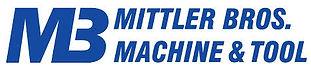 Mittler logo.jpg
