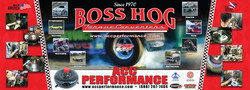 ACC Boss Hog Image