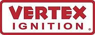 2019 Cat House sponsor Vertex logo.jpg