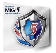 MIG logo.jpg