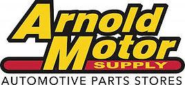 Arnold motor logo.jpg