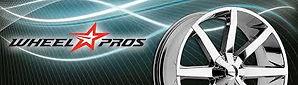 wheelpros.jpg