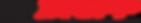 e-stopp logo.png