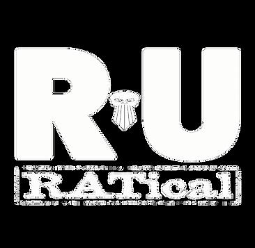 RU-Ratical-1024x998trans.png