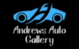 Andrews Auto Gallery blk.jpg