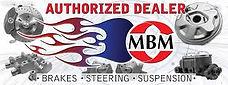 MBM brakes logo.jpg