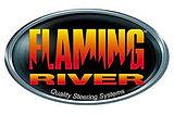flamingriver.jpg