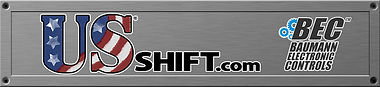 US shift logo.jpg
