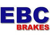 EBC brakes.jpg