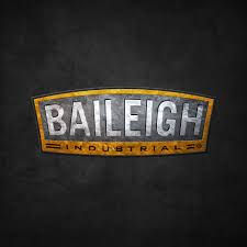 baileigh.jpg