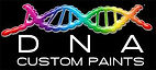 DNA paint logo.jpg
