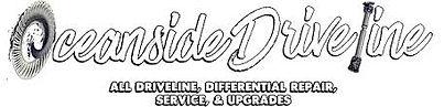 oceanside driveline logo.jpg
