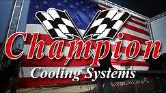 champion cooling logo.jpg
