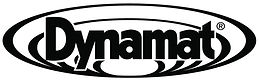 Dynamat-Logo.jpg