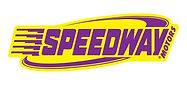 2019 Cat House sponsor Speedway Motors l
