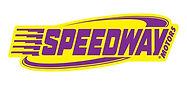 2019 Cat House sponsor Speedway Motors l