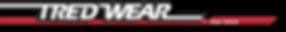 tredwear-logo.png