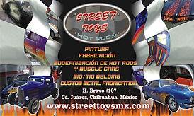 Street toys logo.jpg