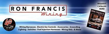 Ron FrancisWiring logo.jpg