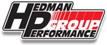 hedman-performance-group-logo.png