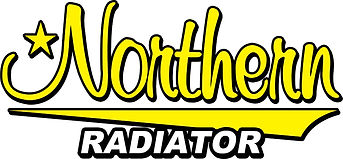 Northern rad logo.jpg