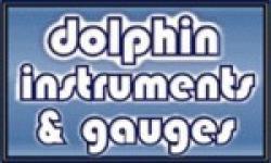 dolphin gauges logo.jpg