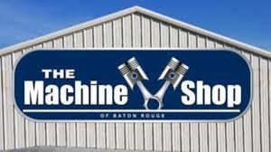 The Machine shop of BR logo.jpg