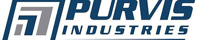 purvis logo.jpg